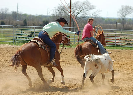 Cowboy_Church_Team_Roping20070311_J009_fs.jpg