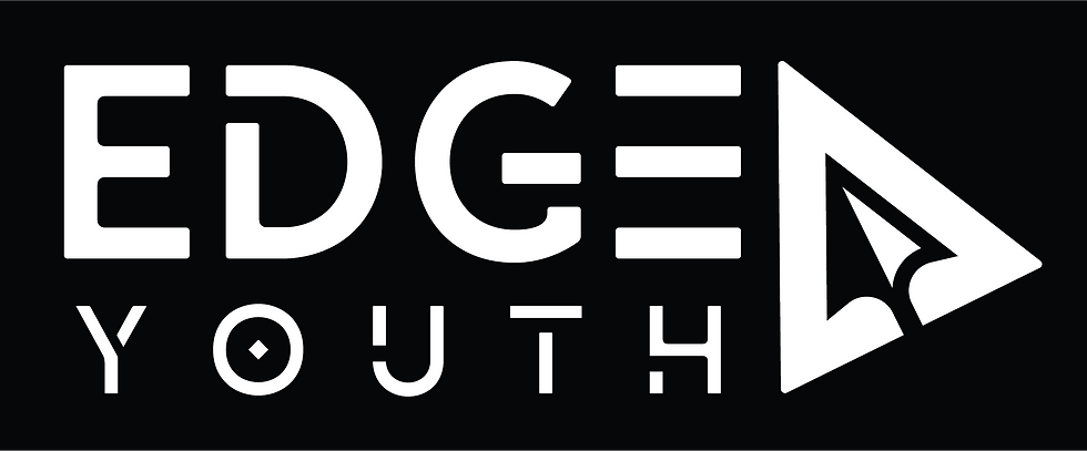 edge square logo.png