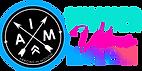 aim lockin logo.png