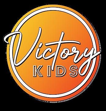 new logo kids.png