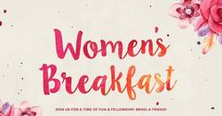 women-breakfast