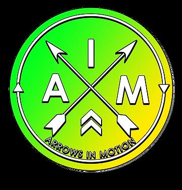 AIM 2021 copy.png