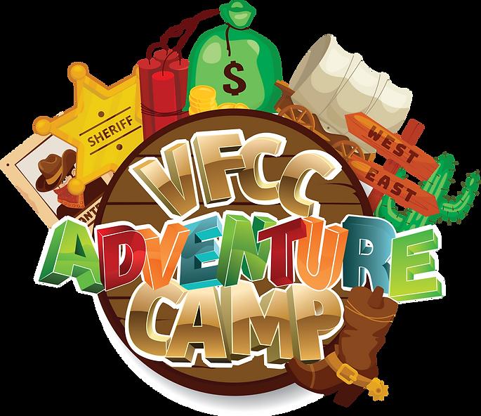 camp logo-final.png