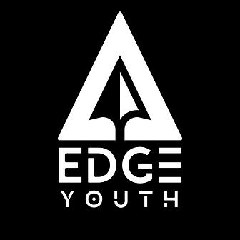 edge black.png
