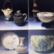 4 pots.jpg