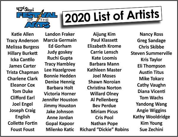 _202043rdFestArtists.jpg