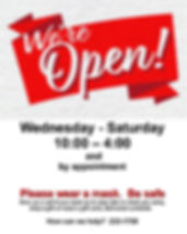open again.jpg