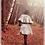 Thumbnail: Pelerína Miss Holmes