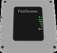 FS5053G-box-1.png