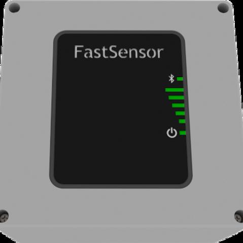 FS-5053G LTE Gateway