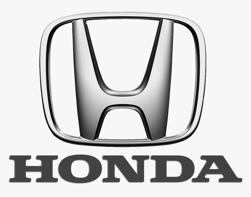 37-374395_honda-logo-transparent-backgro