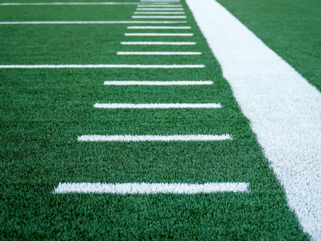 Measuring Fan Foot Traffic with Advanced AI to Learn How Covid-19 could Impact Super Bowl LV