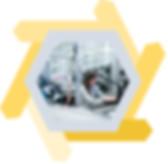 FastSensor-Industrial-Hexa.jpg