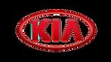 kisspng-kia-motors-kia-sportage-car-kia-k9-kia-logo-png-transparent-5a723b65d545a0.7935858