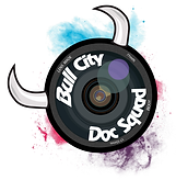 bull-city-doc-squad-logo_cropped-redux.p