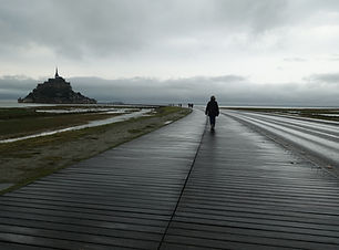 Mt St-Michel 2020.jpg