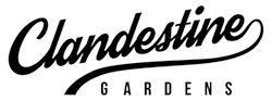 clandestine-gardens-logo
