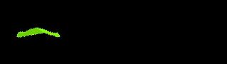 ra_logo_Logo.png