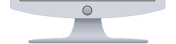 monitor bottom 6.png