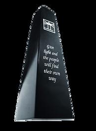 Scripps award2.png