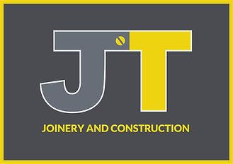 U13 JT construction.jpg