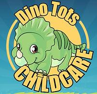 Dinotots.JPG
