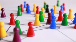 Dicas para fazer networking certeiro!