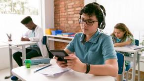 Confira 10 dicas para você se dar bem no TOEFL Junior®