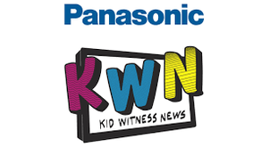 Panasonic promove projeto de cinema global com alunos de escolas públicas e particulares no Brasil