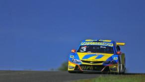 Bia Figueiredo volta a Santa Cruz do Sul otimista para quinta etapa da Stock Car