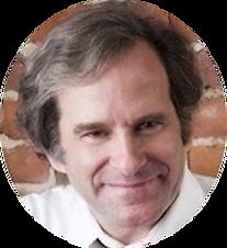 David Hoffman Math Tutor