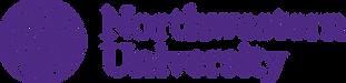 northwesternuniversity_logo.png