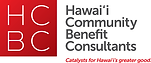 HCBC-Logo-Final_sm.png