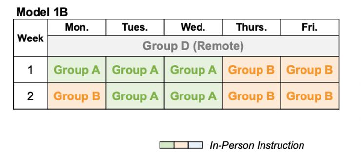 Schedule1B.png