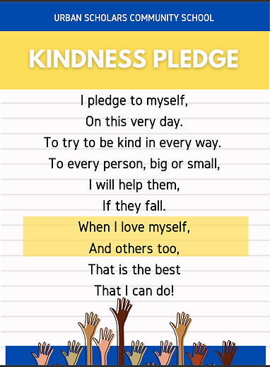 Kindness Pledge.png