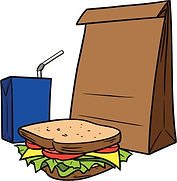 cool-lunch-bag-clipart-brown-bag-lunch-c