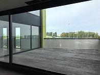 Kantoorruimte Gorislaan 49 in Steenokkerzeel.