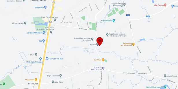 Ingeberthoeveweg 3 op Google Maps