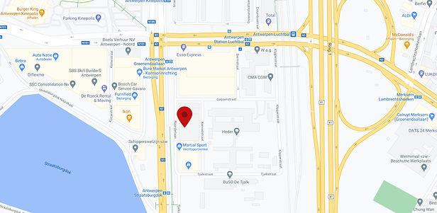 Maps Noorderlaan 92.jpg