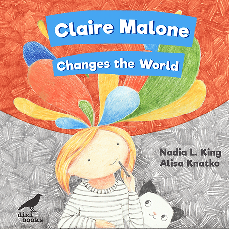 claire malone high res cover-1.png