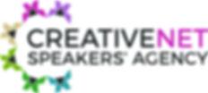 CREATIVE NET-logo-rgb-compressed.jpg