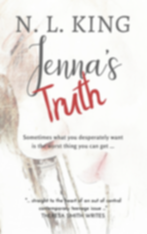 Jenna's Truth 2 Cover_edited_edited.png