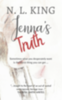Jenna's Truth 2 Cover_edited.png
