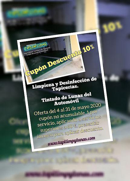 Cupon Descuento Mayo  10%.jpg
