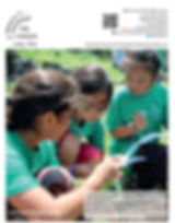 Annual report EN web.jpg