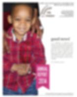 Annual report EN web 2014.jpg