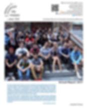 Annual report EN web 2017.jpg