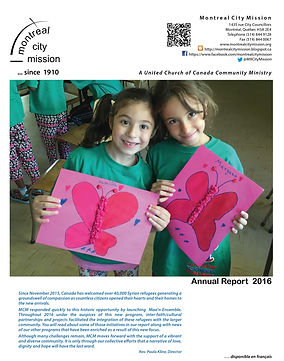 Annual report EN web 2016.jpg