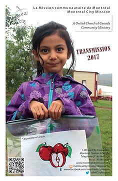 Transmission 2017.jpg