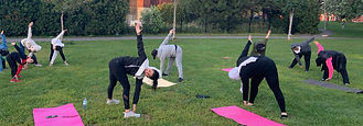 exercise in the park cropped final 2.jpg
